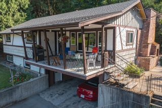 Photo 6: 11255 Nitinat Rd in : NS Lands End House for sale (North Saanich)  : MLS®# 883785