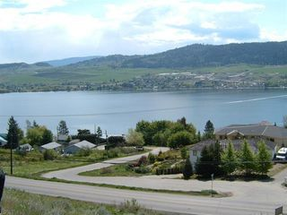 Photo 3: 7517 Tronson Road, in Vernon: Vacant Land for sale : MLS®# 10226883