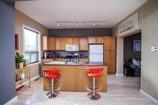 Photo 12: 707 Strathcona Street in Winnipeg: Residential for sale (5C)  : MLS®# 202010276