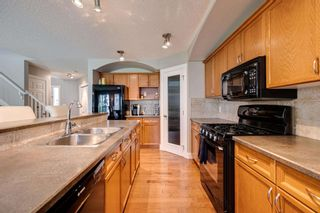 Photo 7: 2630 MARION Place in Edmonton: Zone 55 House for sale : MLS®# E4248409