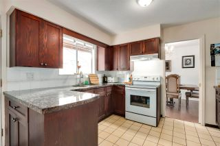 Photo 9: 4188 NORWOOD Avenue in North Vancouver: Upper Delbrook House for sale : MLS®# R2564067