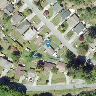 Photo 17: 349 Selica Rd in Langford: La Atkins House for sale : MLS®# 832620