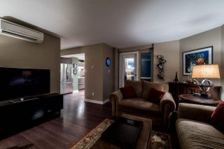 Photo 13: 2401 1415 W GEORGIA STREET in Vancouver: Coal Harbour Condo for sale (Vancouver West)  : MLS®# R2034954