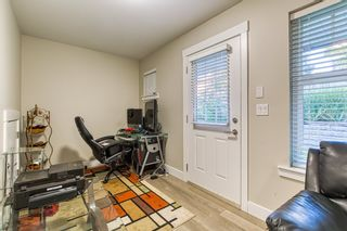 Photo 14: 62 6350 142 Street in Surrey: Sullivan Station Townhouse for sale : MLS®# R2400672
