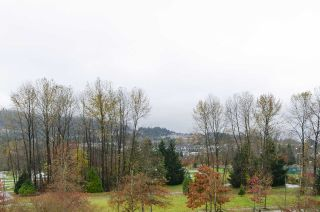 """Photo 9: 444 3098 GUILDFORD Way in Coquitlam: North Coquitlam Condo for sale in """"MARLBOROUGH HOUSE"""" : MLS®# R2519004"""