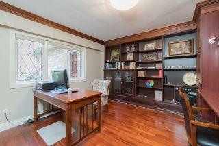 Photo 18: 71 DEEP DENE Road in West Vancouver: British Properties House for sale : MLS®# R2620861