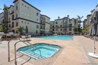Photo 15: LA JOLLA Condo for sale : 1 bedrooms : 9263 Regents Rd #B407