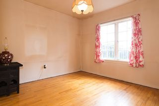 Photo 15: 3504 Turner Street in Vancouver: Home for sale : MLS®# V1064126