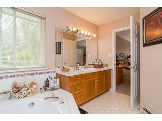 """Photo 13: 20873 72 Avenue in Langley: Willoughby Heights House for sale in """"Smith Development Plan"""" : MLS®# R2093077"""