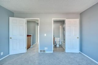 Photo 23: 375 Falshire Way NE in Calgary: Falconridge Detached for sale : MLS®# A1089444
