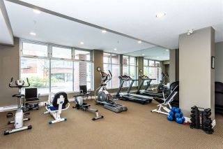"""Photo 21: 422 8880 202 Street in Langley: Walnut Grove Condo for sale in """"THE RESIDENCES AT VILLAGE SQUARE"""" : MLS®# R2534222"""