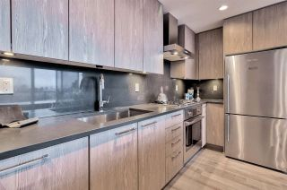 """Photo 4: 321 10788 NO. 5 Road in Richmond: Ironwood Condo for sale in """"THE GARDENS"""" : MLS®# R2427575"""