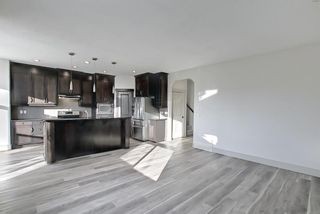 Photo 6: 45 Pantego Link NW in Calgary: Panorama Hills Detached for sale : MLS®# A1095229