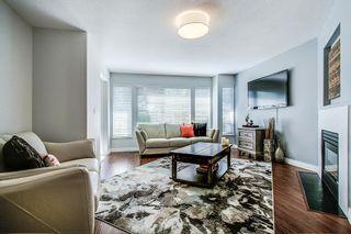 "Photo 7: 16 11536 236 Street in Maple Ridge: Cottonwood MR Townhouse for sale in ""Kanaka Mews"" : MLS®# R2305474"