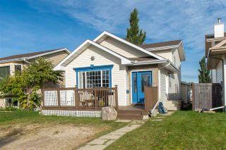 Photo 40: 8 GOLD EYE Drive: Devon House for sale : MLS®# E4227923