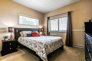 "Photo 8: 302 11935 BURNETT Street in Maple Ridge: East Central Condo for sale in ""KENSINGTON PLACE"" : MLS®# R2186960"