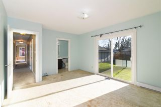 Photo 10: 3132 Maxwell St in : Du Chemainus House for sale (Duncan)  : MLS®# 863185