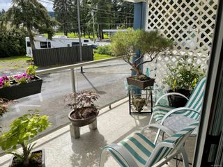 Photo 7: 104 2825 3rd Ave in : PA Port Alberni Condo for sale (Port Alberni)  : MLS®# 875540
