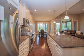 Photo 22: 624 Birdie Lake Court, in Vernon: House for sale : MLS®# 10241602