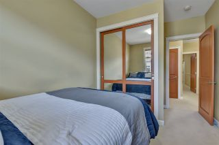 """Photo 19: 88 8068 207 Street in Langley: Willoughby Heights Townhouse for sale in """"YORKSON CREEK SOUTH"""" : MLS®# R2568044"""