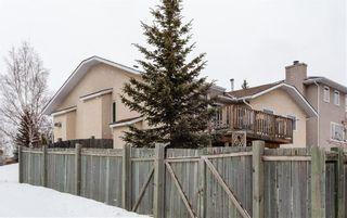 Photo 22: 77 WEST EDGE Road: Cochrane House for sale : MLS®# C4177581