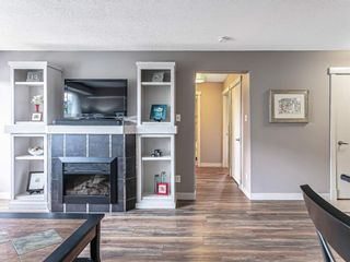 Main Photo: 8 2104 17 Street SW in Calgary: Bankview Apartment for sale : MLS®# A1152301