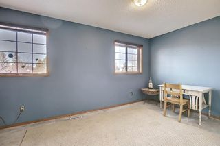Photo 26: 116 Hidden Circle NW in Calgary: Hidden Valley Detached for sale : MLS®# A1073469