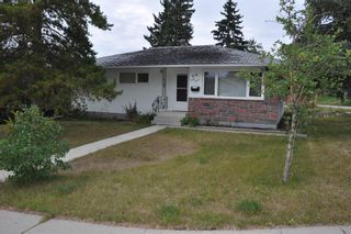 Photo 22: 60 Fawn Crescent SE in Calgary: Fairview Detached for sale : MLS®# A1142937