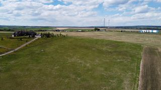 Photo 9: 168036 177 Avenue W: Rural Foothills County Land for sale : MLS®# C4278029