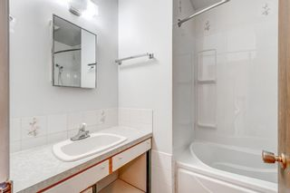 Photo 22: 4564 7 Avenue SE in Calgary: Forest Heights Row/Townhouse for sale : MLS®# A1146777