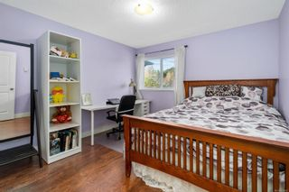 Photo 24: 3254 Walfred Pl in : La Walfred House for sale (Langford)  : MLS®# 863099