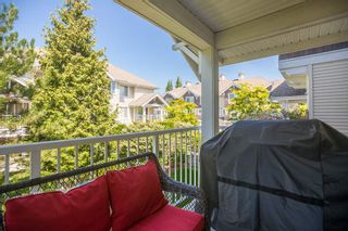 """Photo 9: 73 20760 DUNCAN Way in Langley: Langley City Townhouse for sale in """"WYNDHAM LANE"""" : MLS®# R2101969"""