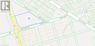 Photo 4: LT 40 POPLAR Sideroad in Collingwood: Vacant Land for sale : MLS®# 40078714