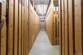 Photo 25: 201 1234 Fort St in VICTORIA: Vi Downtown Condo for sale (Victoria)  : MLS®# 823781