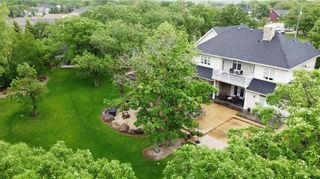 Photo 3: 21 Victory Bay in Grunthal: R16 Residential for sale : MLS®# 202013081