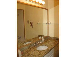 Photo 7: 87 Woodcrest Drive in WINNIPEG: West Kildonan / Garden City Residential for sale (North West Winnipeg)  : MLS®# 1302868