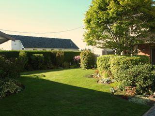 Photo 58: 20319 DEWDNEY TRUNK ROAD in MAPLE RIDGE: Home for sale : MLS®# V1044822
