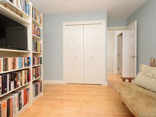 Photo 14: 1321 Pembroke St in VICTORIA: Vi Fernwood Half Duplex for sale (Victoria)  : MLS®# 800491