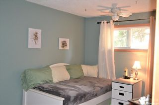Photo 11: 104 2nd Avenue in Bradwell: Residential for sale : MLS®# SK863083