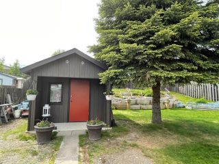 """Photo 19: 2589 COYLE Street in Prince George: Pinecone House for sale in """"Pinecone"""" (PG City West (Zone 71))  : MLS®# R2586714"""