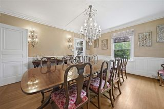 Photo 12: 3996 CYPRESS Street in Vancouver: Shaughnessy House for sale (Vancouver West)  : MLS®# R2617591