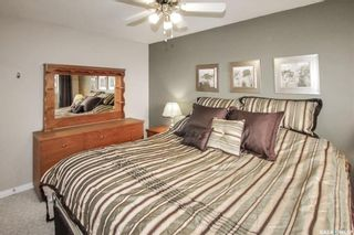 Photo 14: 294 Burke Crescent in Swift Current: South West SC Residential for sale : MLS®# SK849988