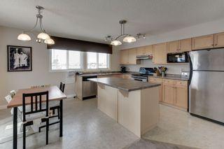 Photo 6: 2 12050 17 Avenue in Edmonton: Zone 55 Townhouse for sale : MLS®# E4229360