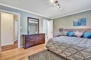 Photo 22: 1106 50 Street in Delta: Tsawwassen Central House for sale (Tsawwassen)  : MLS®# R2615148