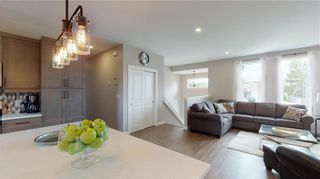 Photo 3: 217 Sauveur Place in Lorette: Serenity Trails Residential for sale (R05)  : MLS®# 202119755