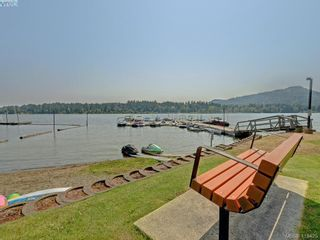 Photo 23: 14 2046 Widows Walk in SHAWNIGAN LAKE: ML Shawnigan Condo for sale (Malahat & Area)  : MLS®# 830138