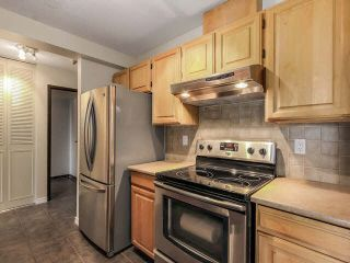 """Photo 6: 306 5652 PATTERSON Avenue in Burnaby: Central Park BS Condo for sale in """"CENTRAL PARK"""" (Burnaby South)  : MLS®# V1122674"""