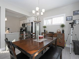 Photo 9: 108 894 Hockley Ave in : La Jacklin Row/Townhouse for sale (Langford)  : MLS®# 870499