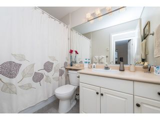 Photo 18: 409 45520 KNIGHT ROAD in Chilliwack: Sardis West Vedder Rd Condo for sale (Sardis)  : MLS®# R2434235