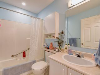 Photo 13: 304 4535 Viewmont Ave in : SW Royal Oak Condo for sale (Saanich West)  : MLS®# 876372